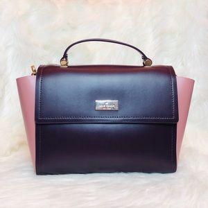 Kate Spade Arbour Hill Charline Crossbody Bag